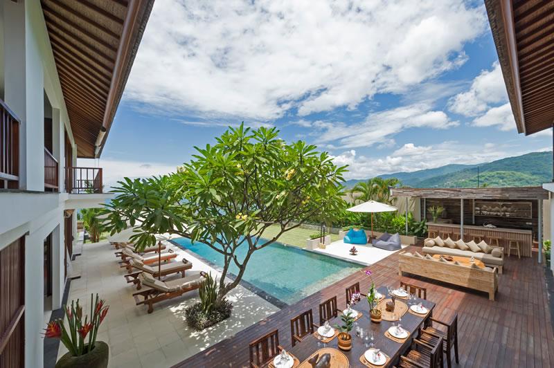 villa-asada-outdoor-dining-area-from-balcony.jpg