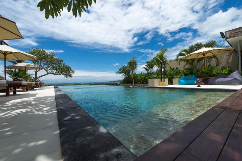 villa-asada-pool-edge-view.jpg