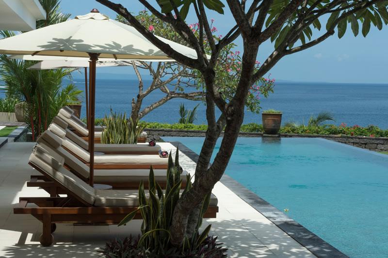villa-asada-poolside-sunloungers-ocean-view.jpg