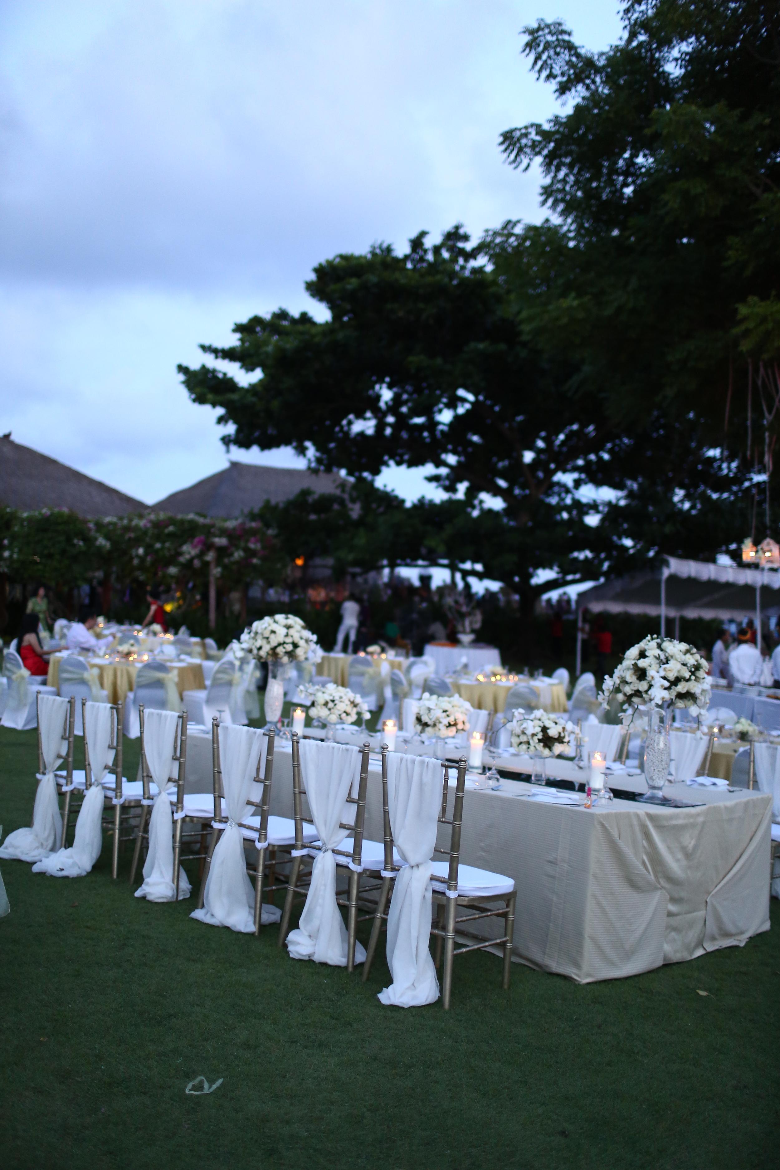 karang putih wedding 4.JPG