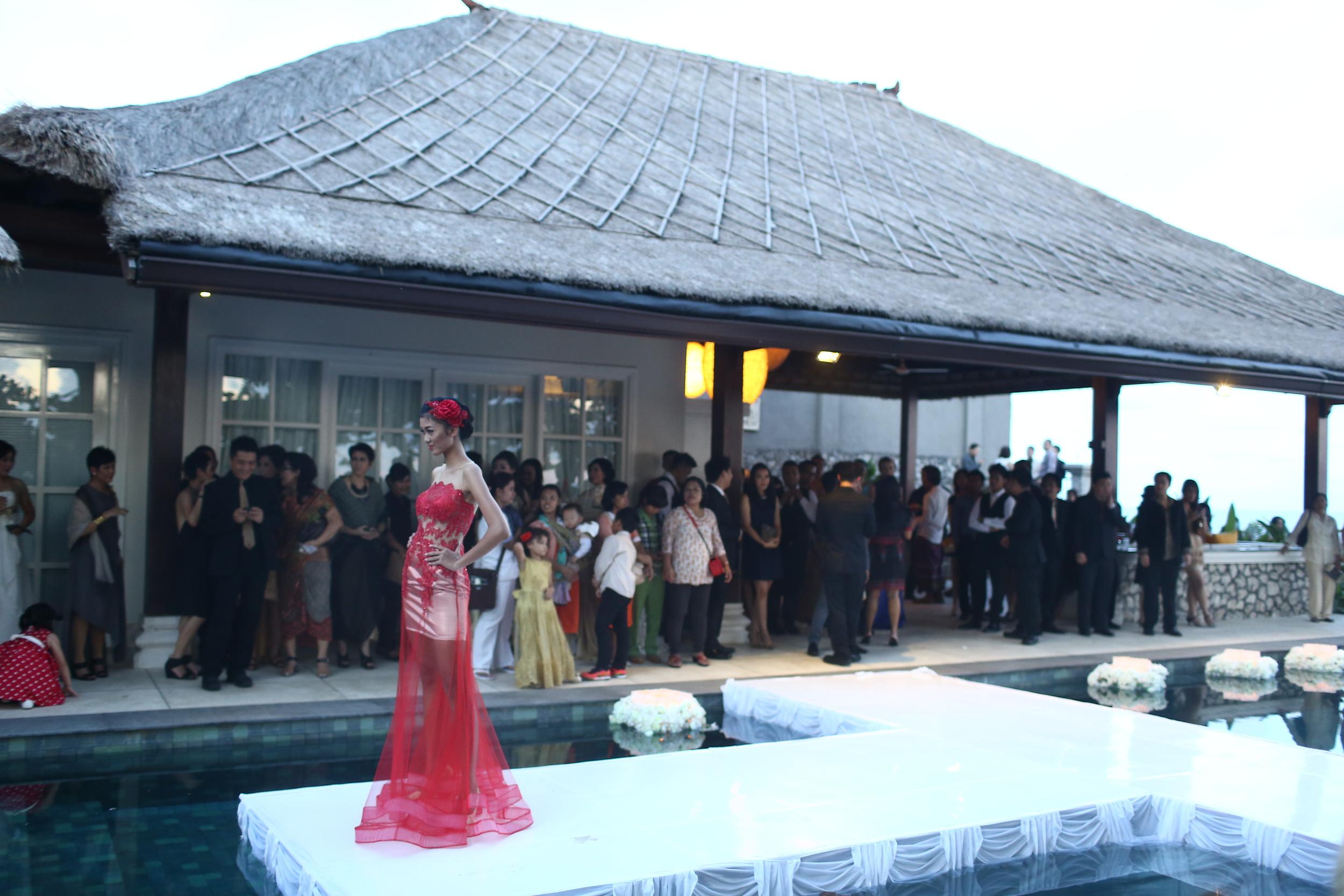 krang putih wedding 3.JPG