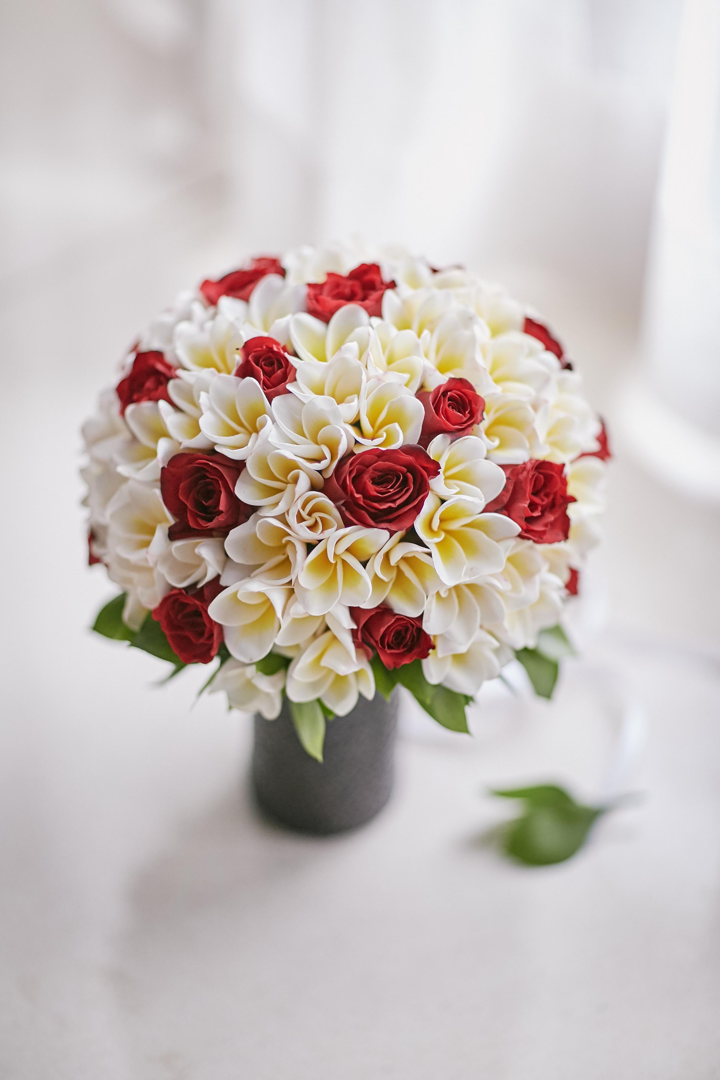 The Samaya Ubud - bouquet.jpg