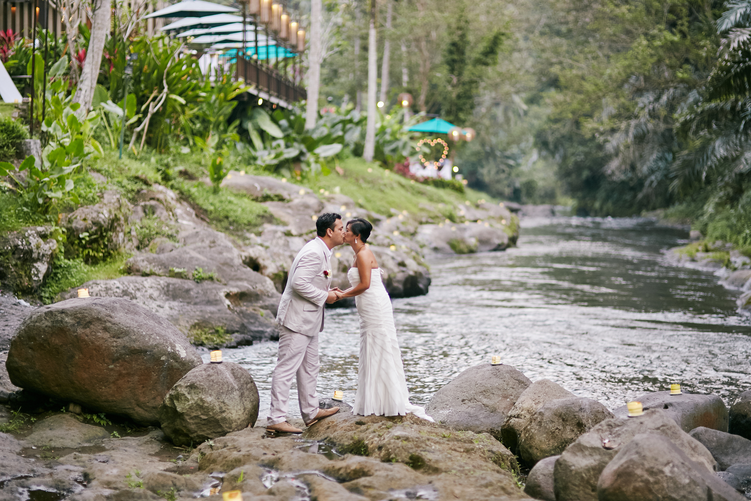 The Samaya Ubud - resort photo4.jpg