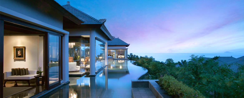 Banyan-Tree-Ungasan-Bali-Acc-Presidential-Villa-Img3-1170x470.jpg