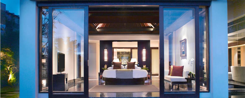 Banyan-Tree-Ungasan-Bali-Acc-Presidential-Villa-Img4-1170x470.jpg