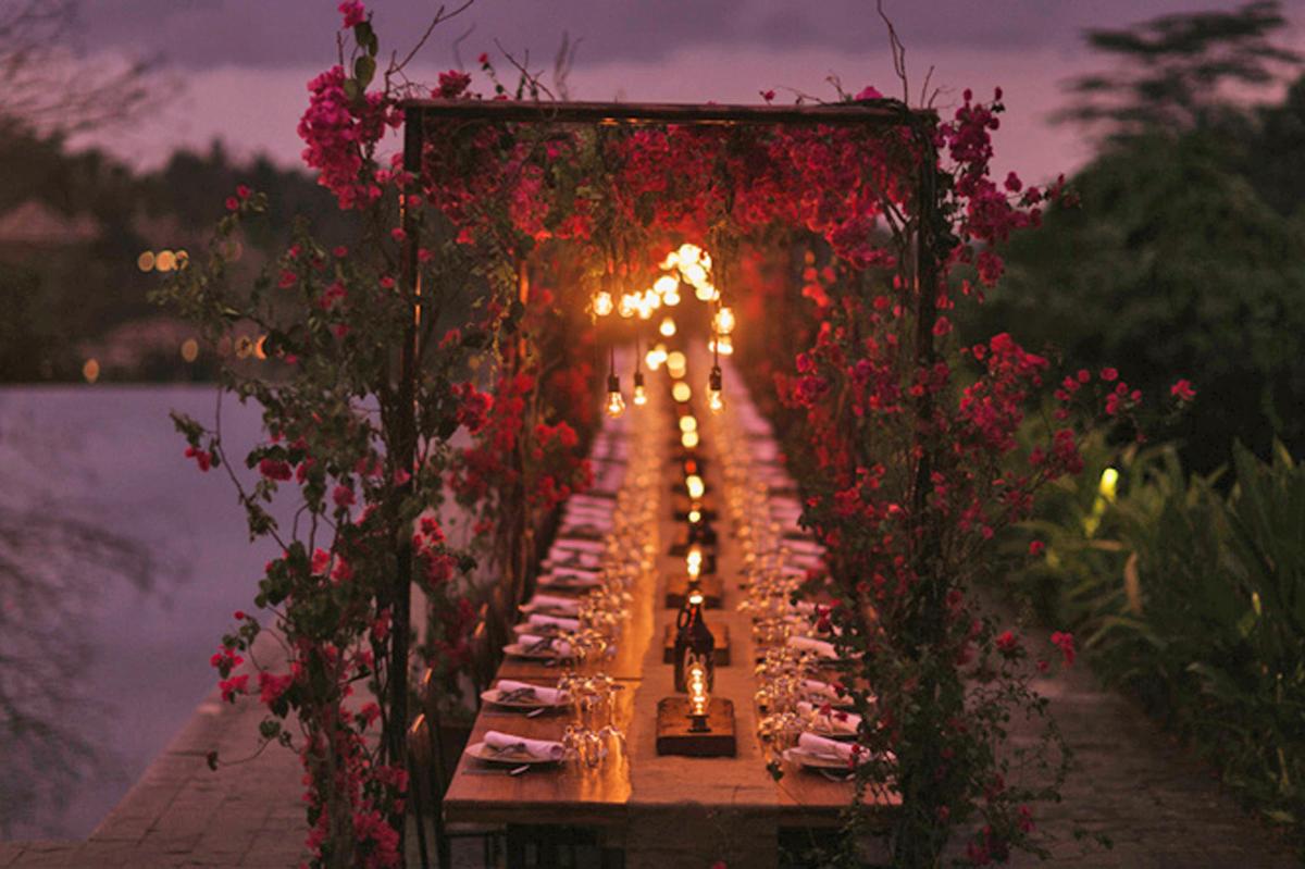 Alila ubud wedding reception 2.jpg