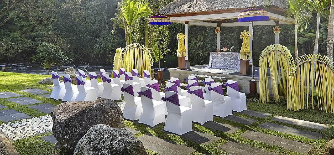 Ayung-RIver-Gazebo-Wedding.jpg