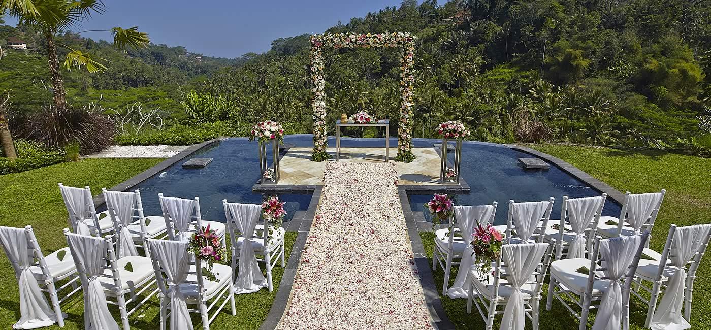 Kadasa-Water-Wedding.jpg