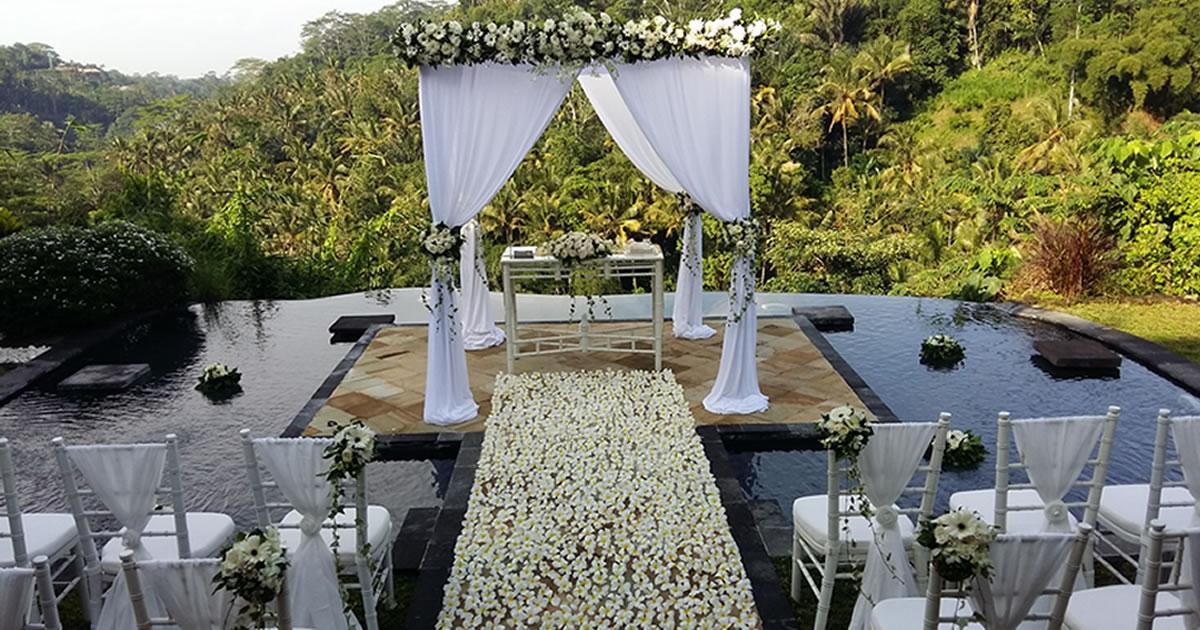 Royal Pita Maha Wedding  at kedasa _0.jpg