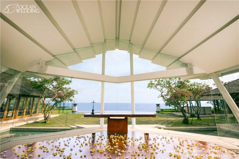 ocean-chapel-10.jpg