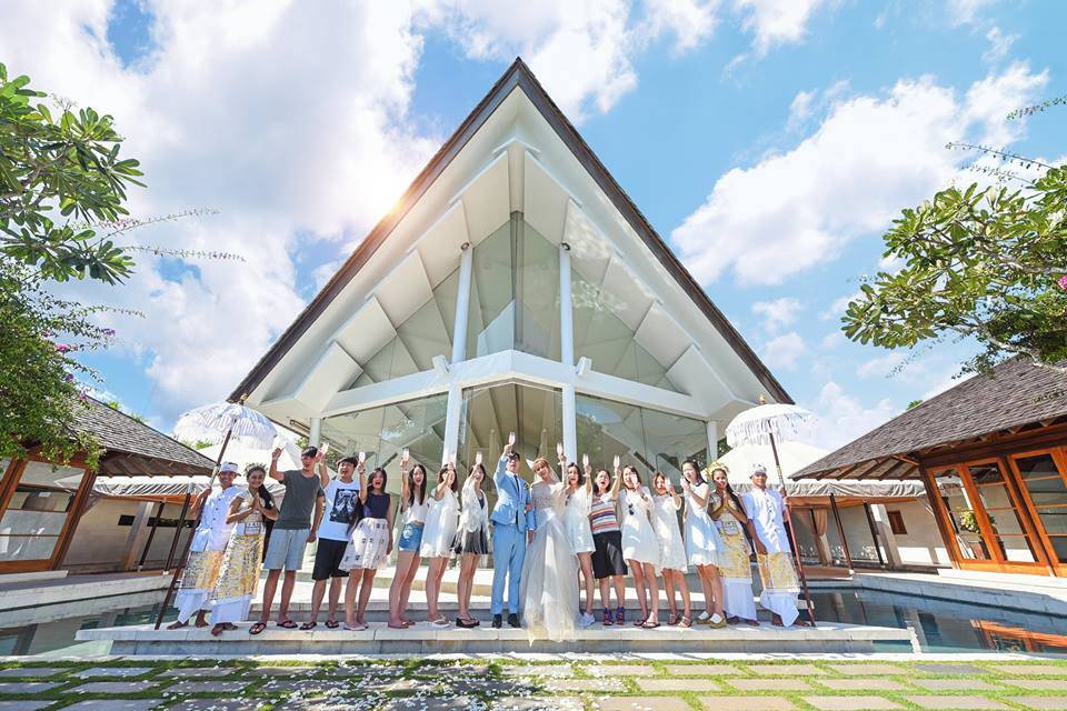 ocean-chapel-wedding-bali.jpg