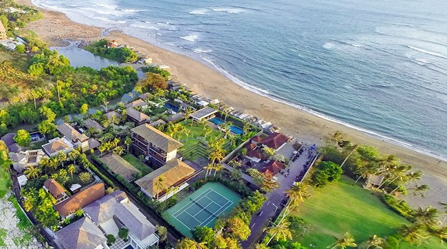 arnalaya-beach-house-canggu-5-bedroom-aerial-view_650_362.jpg