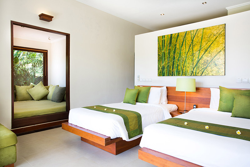 guest-suite-green-room.jpg