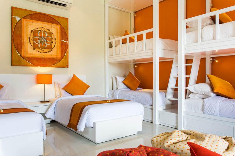 orange-room-new-big.jpg