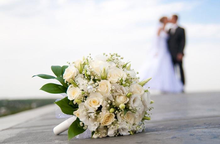 weddingbythebeach_l.jpg