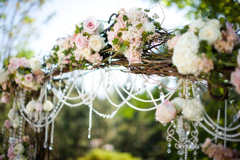 weddinginvilla_l.jpg