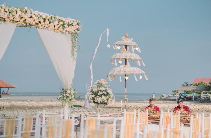 sadara-boutique-beach-resort-1_balinese-royal-wedding1485502618_1.jpg