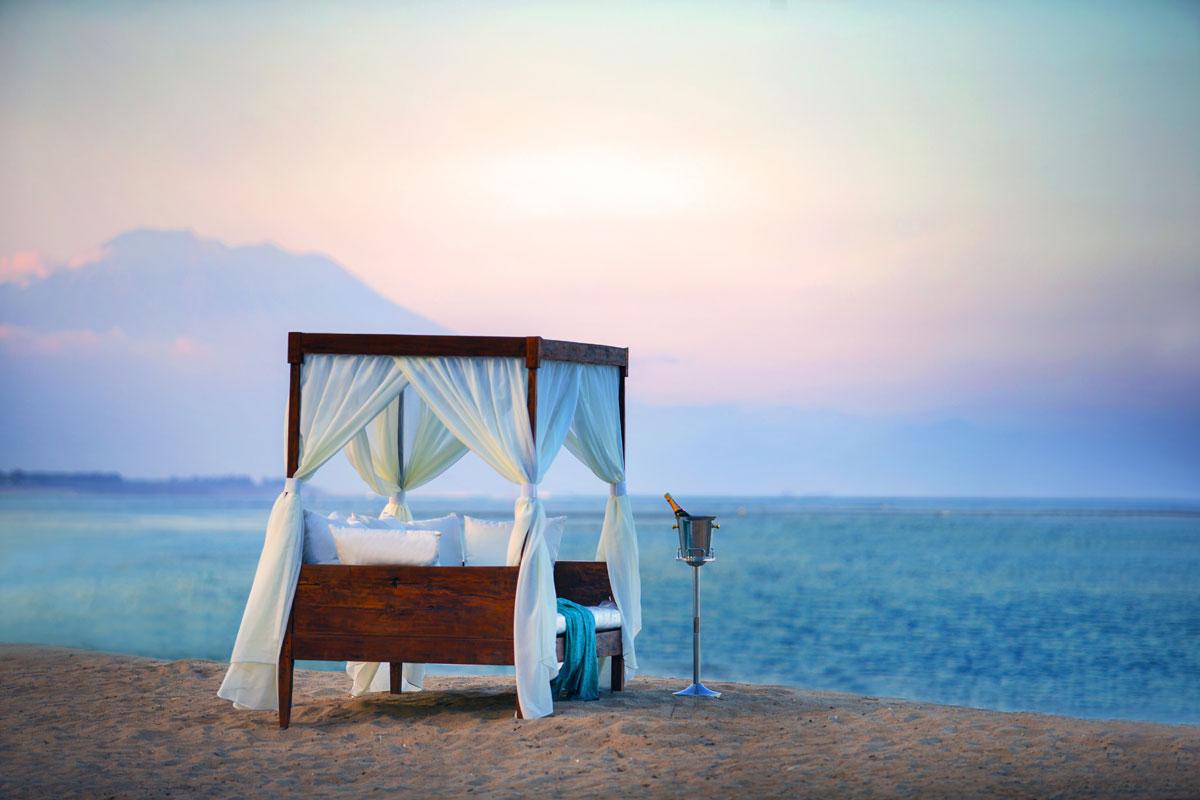 sadara-cabana-by-the-sea.jpg