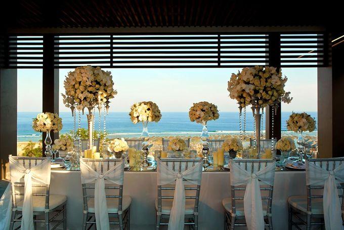 ritz-carlton-bali_ritz-carlton-bali-weddings_2.jpg
