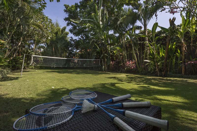 villa-asta-badminton.jpg