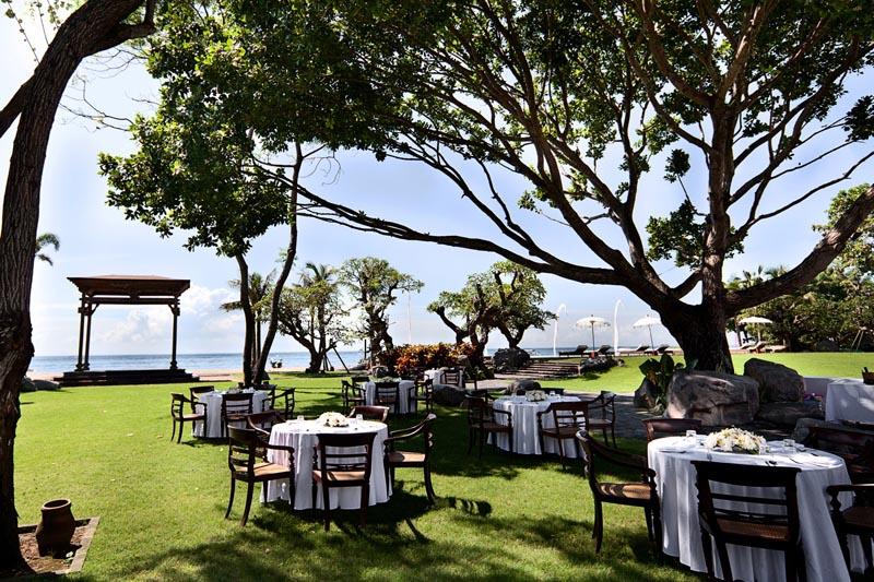 Taman Begawan Bali Wedding Venue 5.jpg
