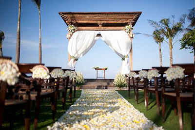 Wedding-venue-taman-bhagawan-.jpg