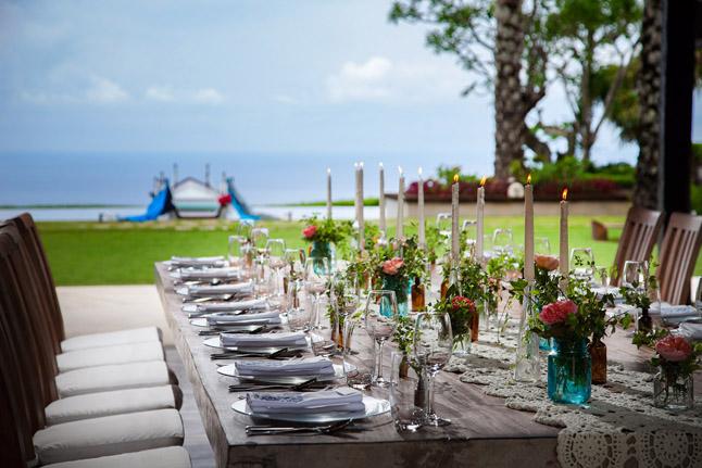 Copy Of Tirtha Uluwatu Dazzling Amber Wedding Bali For Two Wedding Planner