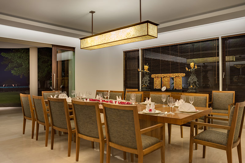 pandawa-cliff-estate-the-pala-formal-dining-area.jpg