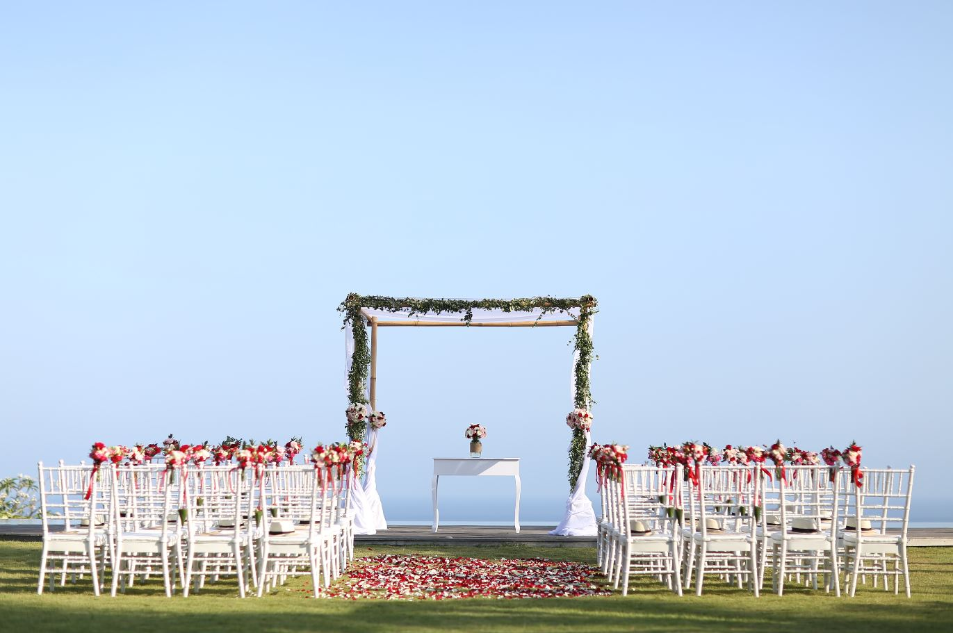 global-weddings-venue-Pandawa-Cliff-Estate-125-1221104817.jpg