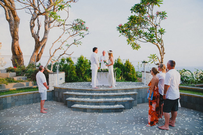 pandawa_cliff_estate_wedding_15.jpg