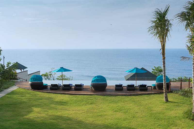 pandawa-cliff-estate-villa-rose-infinity-pool-viewed-from-the-balcony.jpg