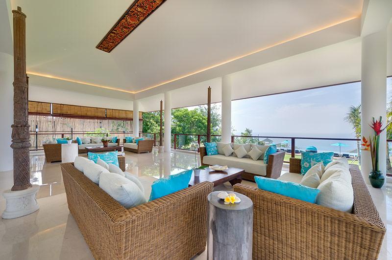 pandawa-cliff-estate-villa-rose-upstairs-open-air-living-area.jpg