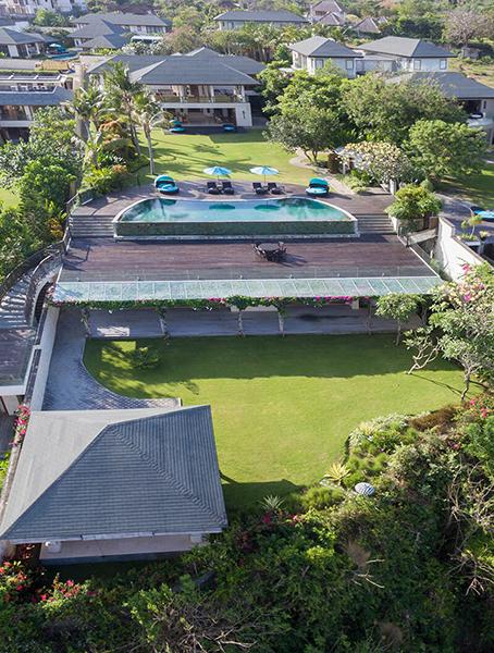 the-pandawa-cliff-estate-villa-rose-villa-features.jpg