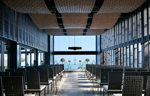 bulgari-resort-bali_bvlgari-chapel-wedding_4.jpg