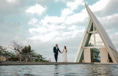 conrad infinity chapel wedding by bali for two z & l.JPG