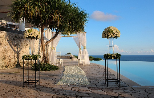Dazzling-Diamond-Bali-Wedding.jpg