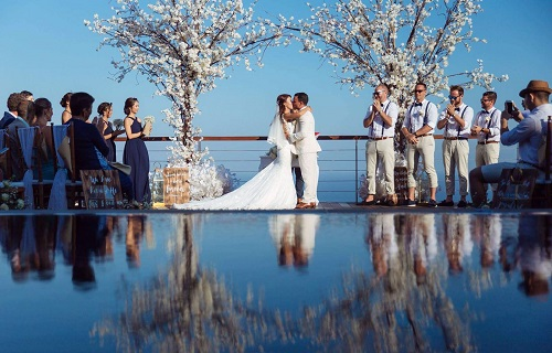 the edge wedding by balifortwo (2).jpeg