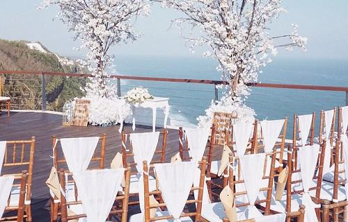 the edge wedding by balifortwo (1).jpeg