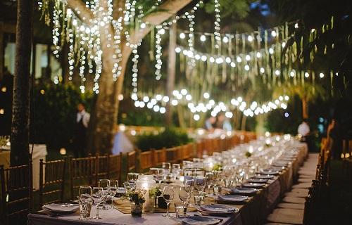 VC_wedding_1417.jpg