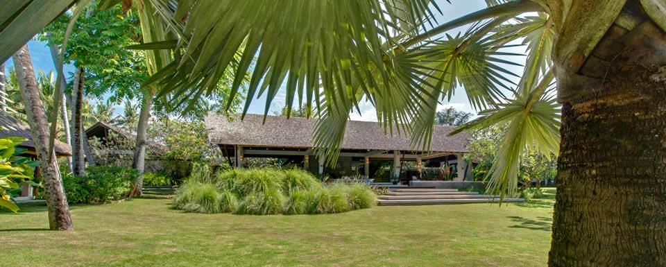 links-samadhana-villa-and-madagascan-palm-view.jpg