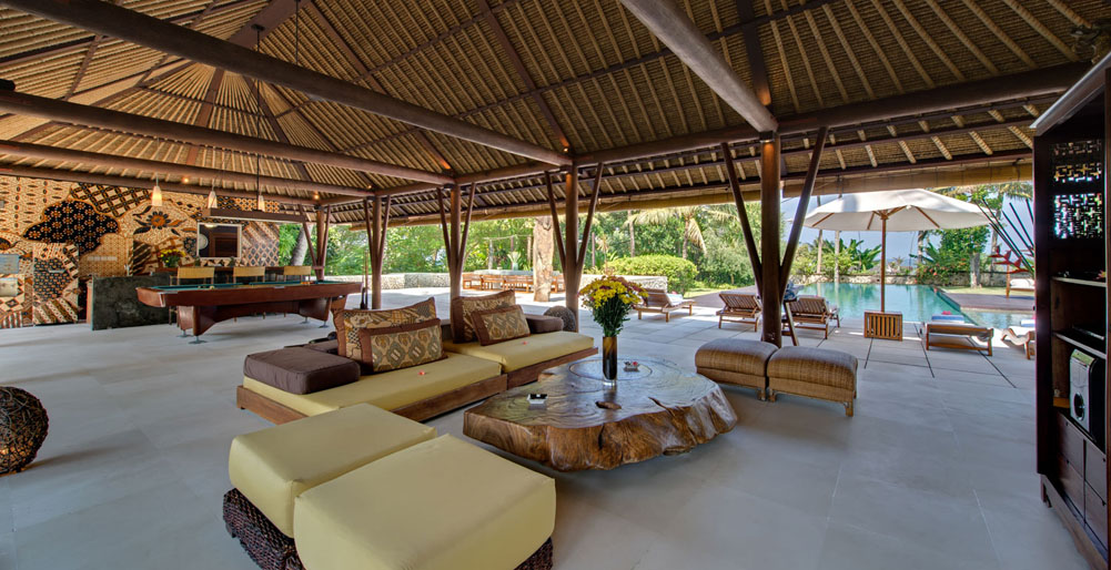 samadhana---entertainment-pavilion-living-area-copy-2.jpg