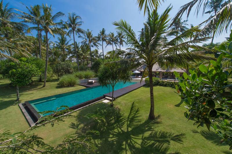 samadhana-gardens-and-pool.jpg