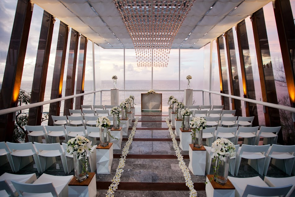 ANANTARA ULUWATU DEWA DEWI CHAPEL WEDDING NOW USD 3,999 NET ONLY!