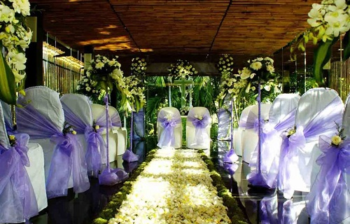 wedding-at-kayumanis-nusa-dua-private-villa-&-spa-12.jpg