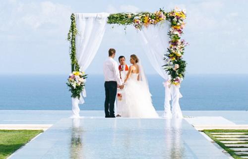 sinaran-surga-wedding-events-03.jpg