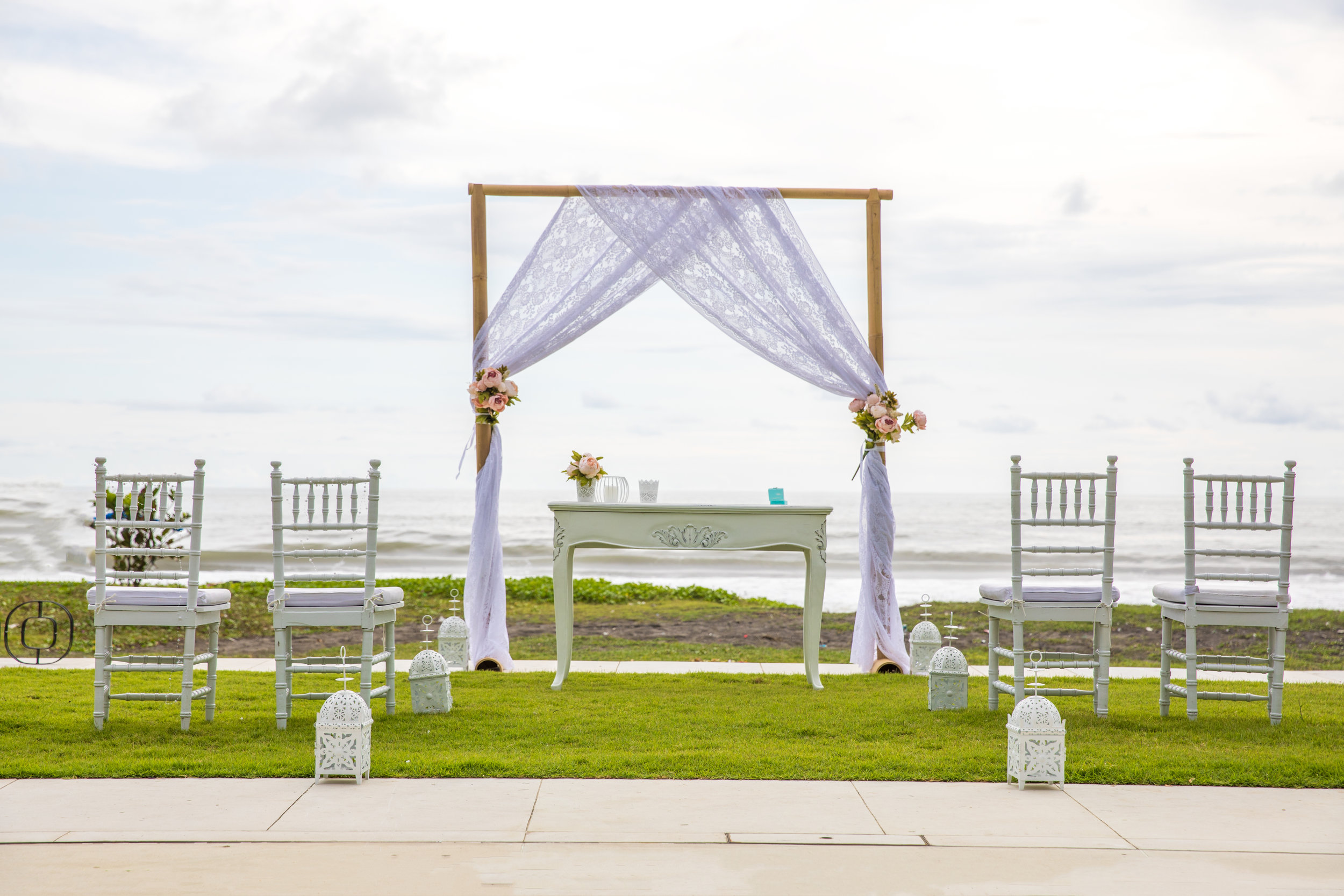 Villa Vedas Wedding By Bali For Two Bali For Two Wedding Planner