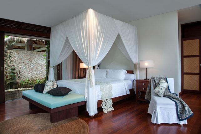 The-Guest-Bedroom-.jpg