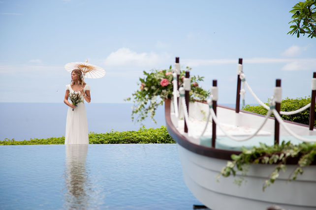 Bride-standing-on-the-skyline-a-.jpg