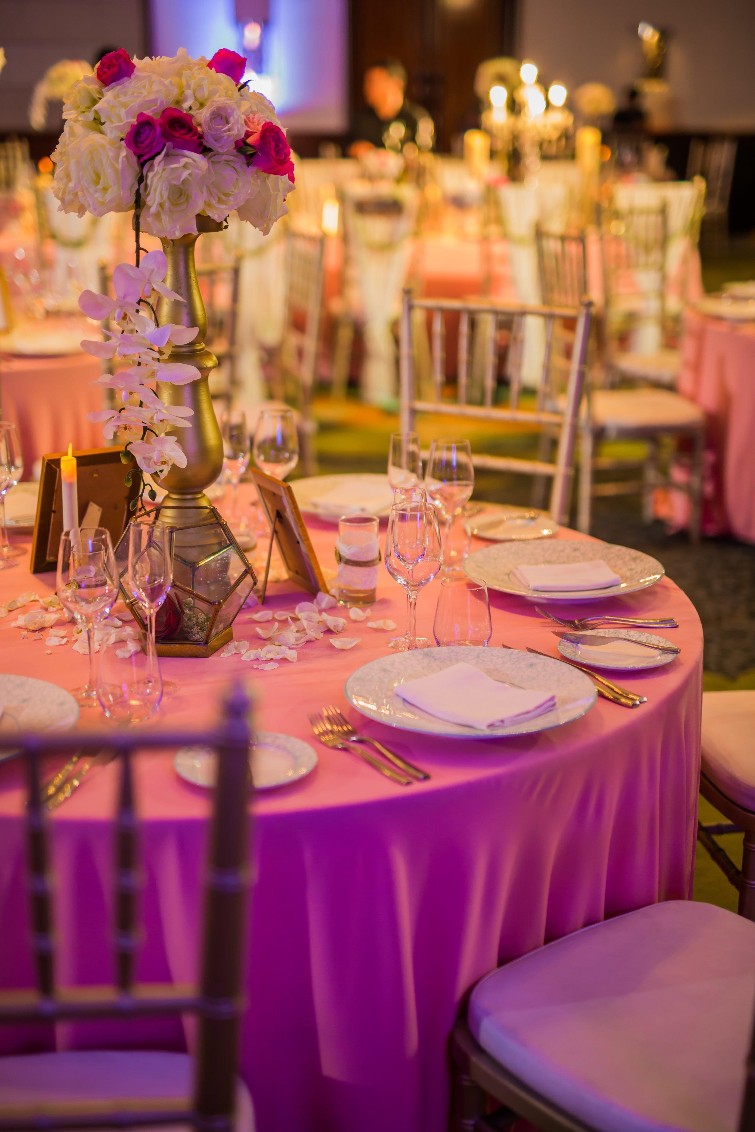 Sheraton Bali - Ballroom - Dinner Setup (2).jpg