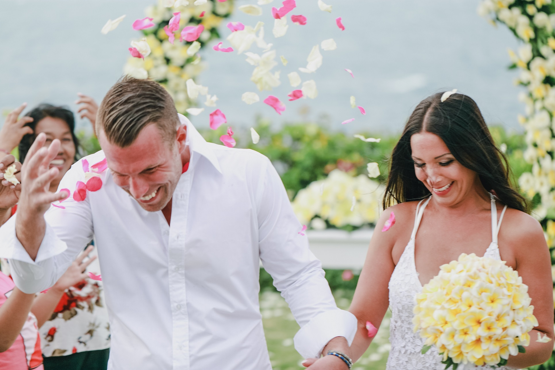 VILLA WEDDING 2.jpg